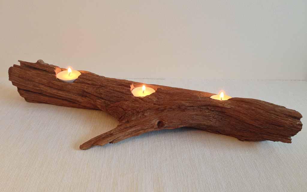 Driftwood_1a