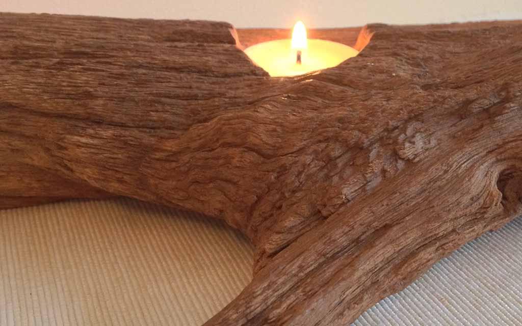 Driftwood_1b