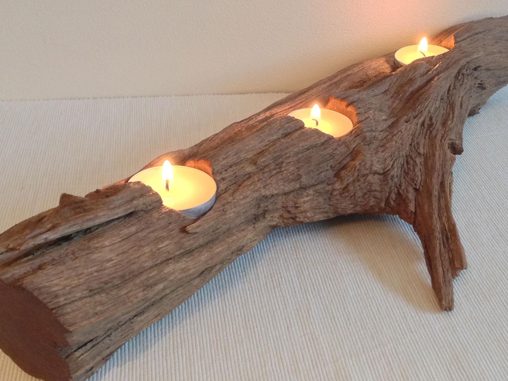 Driftwood_Sml