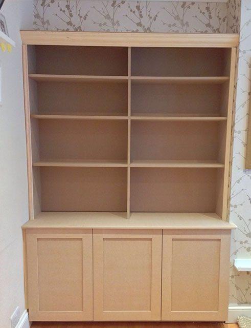 0015004_Bookshelf_02
