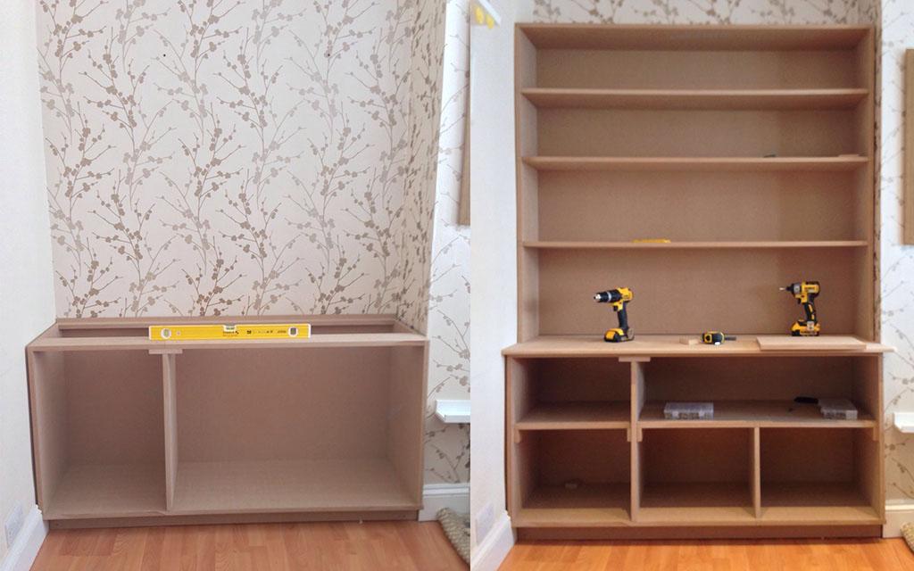0015004_Bookshelf_04